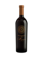 FRANCISCAN HALO RED MERITAGE NAPA VALLEY 750ML image number 1